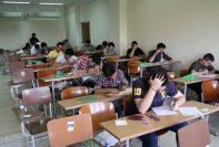 لغو کلیه امتحانات مدارس در فردای شبهای قدر 98